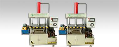 用什么方法能轻松提升艾草提绒设备产量你知道吗?